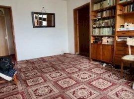 4 camere Rahova - Liberti Center