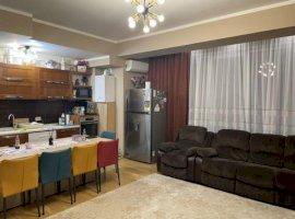 Apartament 3Camere Pipera