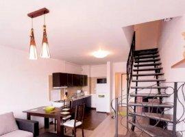 Duplex 2 camere Zona Calea Calarasi
