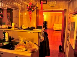 Apartament 4 Camere Panduri