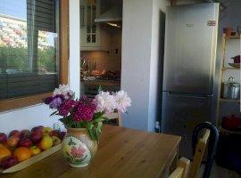 Apartament 2 Camere Piata Chibrit
