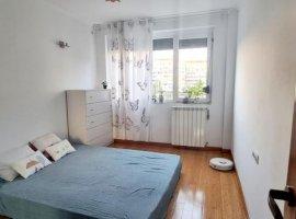 Apartament 3 camere Metrou 1 mai