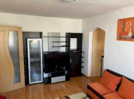 Apartament 2 camere Drumul Taberei Frigocom