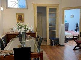 Apartament cu 3 camere in zona Dacia