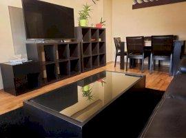 Inchiriere Apartament 3-Camere Tineretului