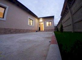 Vanzare Casa 4-Camere Sector 5  Soseaua  Salaj