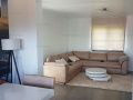 Apartament 2 camere, 48mp, zona Cug