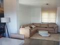 Apartament 2 camere, 53mp, zona Cug