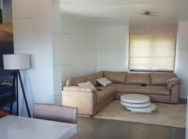 Apartament 3 camere, 68mp, zona Cug
