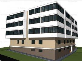 Apartament 3 camere Decomandat 80 mp