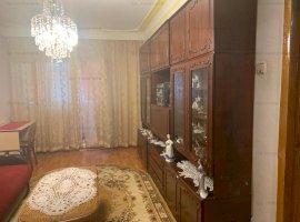 Apartament 2 camere Pacurari Mega Image
