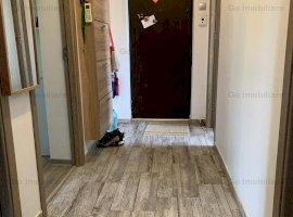 Apartament 2 camere Iulius Mall bloc nou