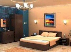 Apartament 2 camere, Pacurari, Alpha Bank