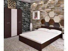 Apartament 3 camere, Pacurari, zona Alpha Bank