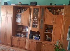 Apartament 4 camere Galata