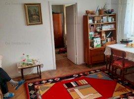 Apartament 2 camere Tudor Vladimirescu Etaj 1