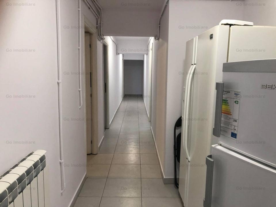 Apartament modern, 6 camere, 153 mp utili, oportunitate reala de inestitie!