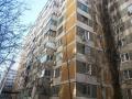 DRUMUL TABEREI,COMPOZITORILOR,et 7/8,cf 1,decomandat,56 mp,cu balcon,bloc tip C,an constructie 1980,