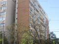 DRUMUL TABEREI-PREL GHENCEA,BRASOV,et 7/10,cf 1,DECOMANDAT,52 mp,cu balcon,liber,fara imbunatatiri