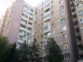 Apartament de 2 camere in suprafata utila de 52 mp e oferita spre vanzare la etajul 4 din p+ 10