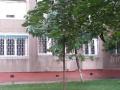 DRUMUL TABEREI,et p/10,cf 1,semidecomandat,52 mp,cu balcon,dormitor mare de circa 14 mp