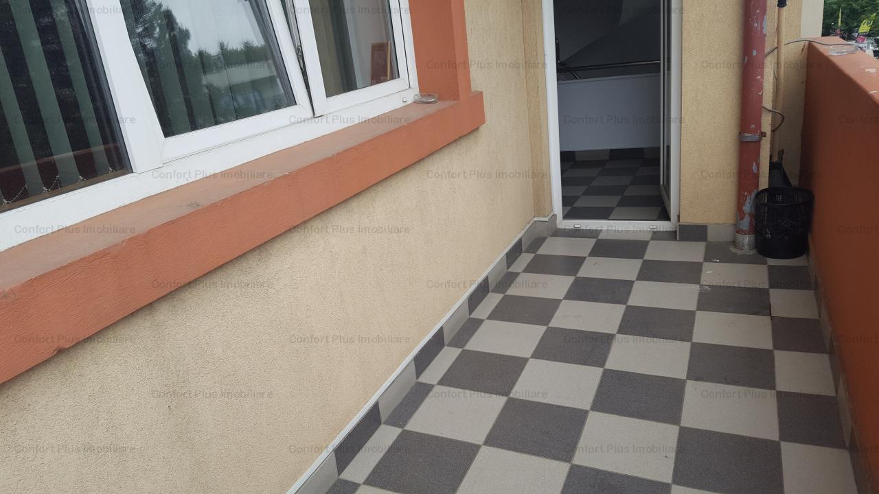 Vila Casin,zona Domenii,D+S+2+M,15 camere,centrala termica