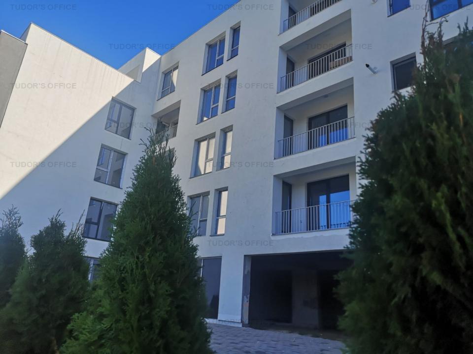 De vanzare ap. 2 camere in zona Colentina ,bloc din anul 2020