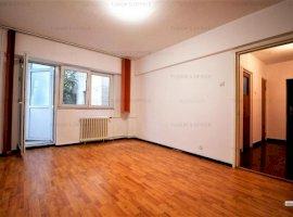 Apartament de 2 camere confort 1 Dorobanti - Beller ETAJ 2/4