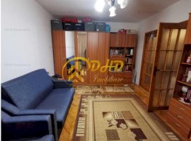 APARTAMENT 1 CAMERA, ZIMBRU