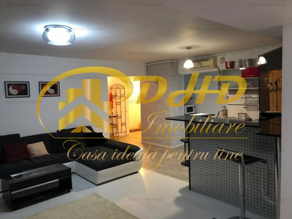 2 Camere Oancea SD Lux