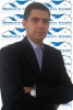 Malureanu Andrei - Agent imobiliar