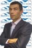 David Iulian - Agent imobiliar