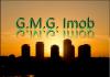 Madalina -GMG IMOB