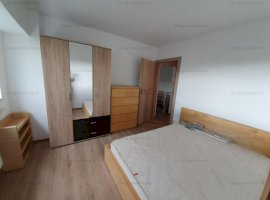 Apartament Mosilor-Obor