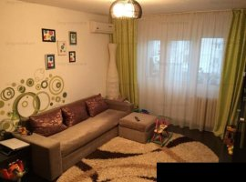 Apartament Colentina