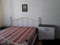 Apartament Stefan cel Mare