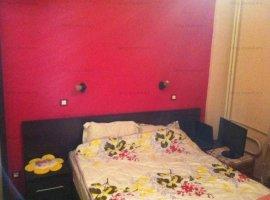 Apartament 2 camere  Bd.  Chisinau