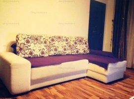 Apartament 2 camere zona Doamna Ghica-Teiul Doamnei