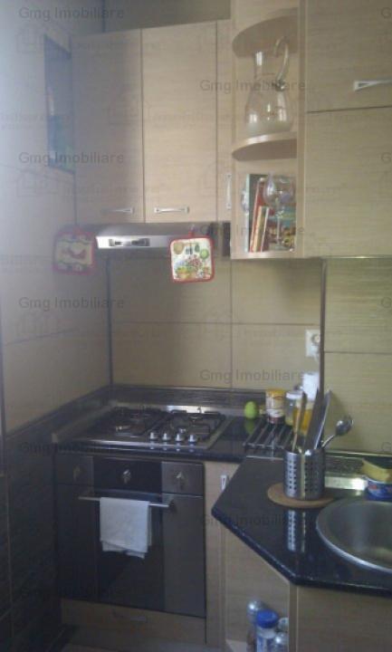 Apartament 2 camere Floreasca-Barbu Vacarescu
