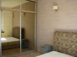 Apartament 2 camere Mosilor