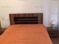Apartament 2 camere Obor-Kaufland