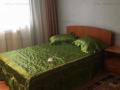 Apartament 3 camere zona Obor