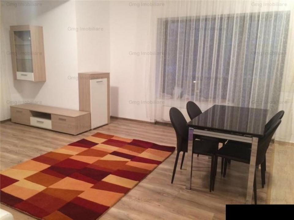 Apartament 2 camere  zona Obor