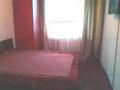 Apartament 2 camere  Tei-Colentina