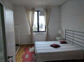 Apartament 2 camere Vatra Luminoasa