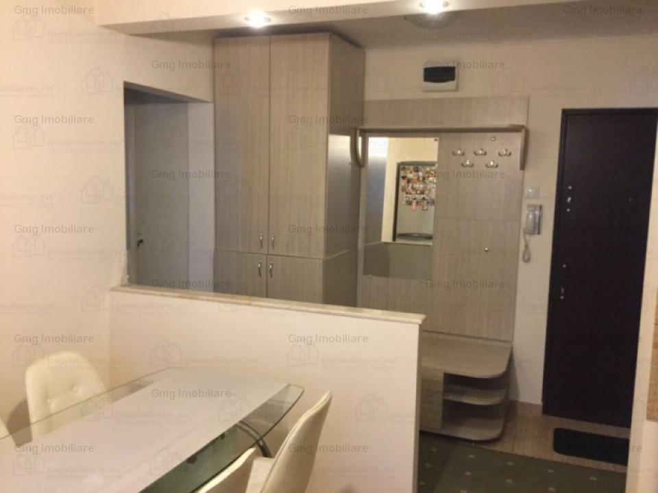 Apartament 2 camere Iancului