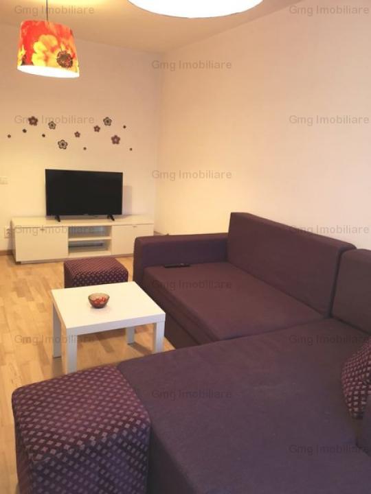Apartament 2 camere zona Iancului