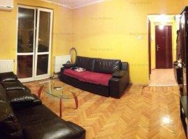 Apartament 2 camere zona Tei-Doamna Ghica