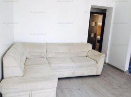 Apartament 2 camere Ferdinand-Iancului