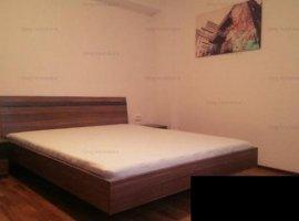 Apartament 2 camere zona Dacia